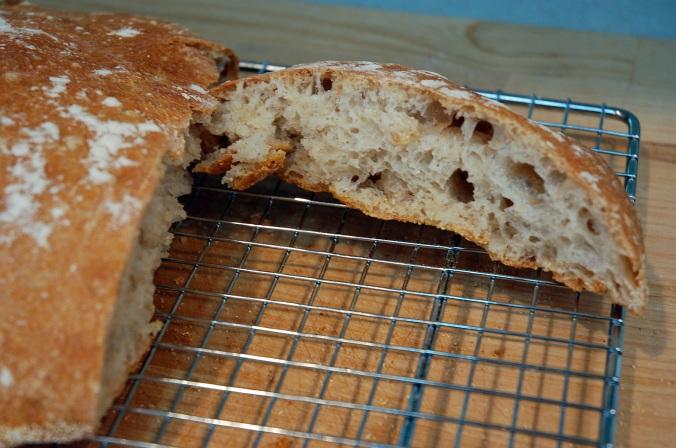 breadslice